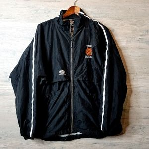 Easton Hockey Jacket. Perfect Condition! Warm!